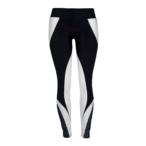 https://refuseyoulose.com Women's Sports Slim Leggings Leggings & Pants For Women 👖 Best 2019 Deals Clearance 🚨 color: Navy and White Refuse You Lose https://refuseyoulose.com/shop/womens-sports-slim-leggings/
