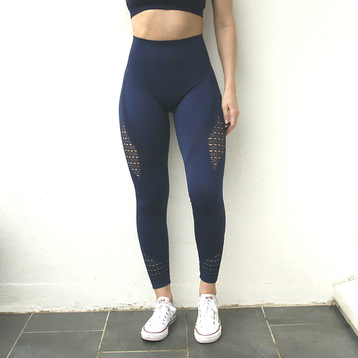 https://refuseyoulose.com Seamless Super Stretchy High Waist Sport Leggings for Women Leggings & Pants For Women 👖 color: Black|England|Army Green|Black and Grey|Dark Purple|Grey|Navy Refuse You Lose https://refuseyoulose.com/shop/seamless-super-stretchy-high-waist-sport-leggings-for-women/