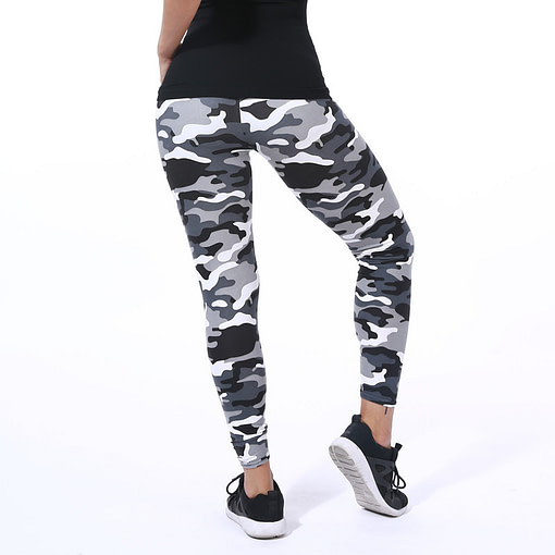 https://refuseyoulose.com Camouflage Elastic Leggings for Woman Leggings & Pants For Women 👖 Best 2019 Deals Clearance 🚨 color: Javier Baez Home World Series Jersey|3|4|5|6|7|Javier Baez Alternate World Series Jersey Refuse You Lose https://refuseyoulose.com/shop/camouflage-elastic-leggings-for-woman/