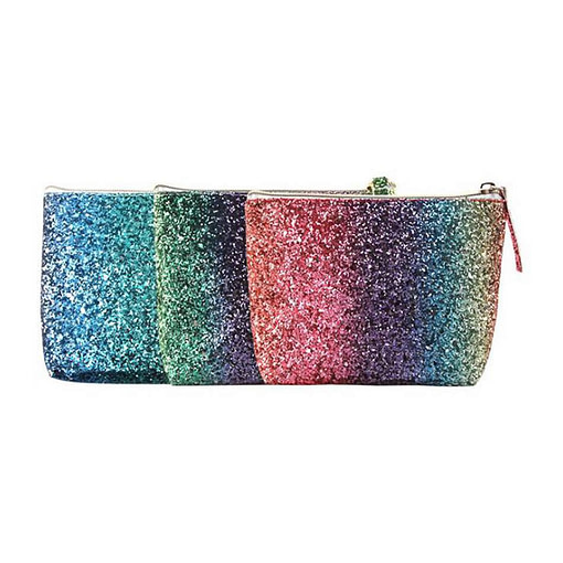 Gradient Rainbow Glitter Cosmetic Bag Limited Time Deals ⏳ 2020 New Deals 🎉 Best Gifts of 2020 🎁 Best Gifts of 2020 For Girls 👸🏻 Best Gifts of 2020 For Women 🌹 Deals For Women 👗 Accessories For Women color: Javier Baez Home World Series Jersey|3|Javier Baez Alternate World Series Jersey Refuse You Lose https://refuseyoulose.com
