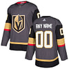 https://refuseyoulose.com Vegas Golden Knights NHL Hockey Jersey For Men, Women, or Youth (Any Name and Number) Jerseys For Men ⚾️🏀🏈⚽️🏒 Jerseys For Women ⚾️🏀🏈⚽️🏒 Jerseys For Kids ⚾️🏀🏈⚽️🏒 Hockey Jerseys (NHL) 👚🏒🥅👕 color: Away|Home Refuse You Lose https://refuseyoulose.com/shop/vegas-golden-knights-nhl-hockey-jersey/