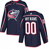 Columbus Blue Jackets NHL Hockey Jersey For Men, Women, or Youth (Any Name and Number) Gifts For Men Sports Jerseys For Men Sports Jerseys For Women Jerseys For Kids Sports & Jerseys Hockey Jerseys color: Alternate|Away|Home