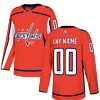 Washington Capitals NHL Hockey Jersey for Men, Women, or Youth (Any Name and Number) Jerseys For Men ⚾️🏀🏈⚽️🏒 Jerseys For Women ⚾️🏀🏈⚽️🏒 Jerseys For Kids ⚾️🏀🏈⚽️🏒 Hockey Jerseys (NHL) 👚🏒🥅👕 color: Alternate|Away|Home Refuse You Lose https://refuseyoulose.com