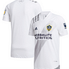 https://refuseyoulose.com LA Galaxy MLS Soccer Jersey for Men, Women, or Youth (Any Name and Number) Jerseys For Men ⚾️🏀🏈⚽️🏒 Jerseys For Women ⚾️🏀🏈⚽️🏒 Jerseys For Kids ⚾️🏀🏈⚽️🏒 MLS Jerseys 🇺🇸 color: 2020 Home|2020 Road|2018 Home|2018 Road|2019 Home|2019 Road Refuse You Lose https://refuseyoulose.com/shop/la-galaxy-mls-soccer-jersey-for-men-women-or-youth-any-name-and-number/