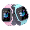 Children's Waterproof Smart Watch with Flashlight Limited Time Deals ⏳ 2020 New Deals 🎉 Smart Watches / Wristbands ⌚️ Deals For Boys 👦🏻🚂 Refuse You Lose https://refuseyoulose.com