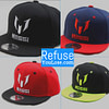 https://refuseyoulose.com Messi Hip-Hop Hat Best Gifts of 2020 For Men 💪 Hats 🧢 Sports & Jerseys ⚾️🏀🏈⚽️🏒 Soccer Products ⚽️ color: Black Yellow Navy Blue Red Refuse You Lose https://refuseyoulose.com/shop/messi-hip-hop-baseball-cap/