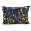 HolographicStars Print Cotton Cosmetic Bag Limited Time Deals ⏳ 2020 New Deals 🎉 Best Gifts of 2020 🎁 Best Gifts of 2020 For Girls 👸🏻 Best Gifts of 2020 For Women 🌹 Deals For Women 👗 Accessories For Women Item Type: Cosmetic Cases Refuse You Lose https://refuseyoulose.com