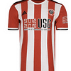 https://refuseyoulose.com Sheffield United F.C. Soccer Jersey for Men, Women, or Youth (Any Name and Number) Jerseys For Men ⚾️🏀🏈⚽️🏒 Jerseys For Women ⚾️🏀🏈⚽️🏒 Jerseys For Kids ⚾️🏀🏈⚽️🏒 Sports & Jerseys ⚾️🏀🏈⚽️🏒 Soccer 👕⚽️👚 Soccer Jerseys 👕⚽️👚 Premier League Jerseys 🏴󠁧󠁢󠁥󠁮󠁧󠁿 color: Away|Home Refuse You Lose https://refuseyoulose.com/shop/sheffield-united-f-c-soccer-jersey-for-men-women-or-youth-any-name-and-number/