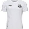 https://refuseyoulose.com Santos FC Soccer Jersey for Men, Women, or Youth (Any Name and Number) Campeonato Brasileiro Série A Jerseys For Men ⚾️🏀🏈⚽️🏒 Jerseys For Women ⚾️🏀🏈⚽️🏒 Jerseys For Kids ⚾️🏀🏈⚽️🏒 Sports & Jerseys ⚾️🏀🏈⚽️🏒 Soccer 👕⚽️👚 Soccer Jerseys 👕⚽️👚 color: Away|Home Refuse You Lose https://refuseyoulose.com/shop/santos-fc-soccer-jersey-for-men-women-or-youth-any-name-and-number/