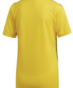 https://refuseyoulose.com Sweden Soccer Jersey For Men, Women, or Youth (Any Name and Number) Jerseys For Men ⚾️🏀🏈⚽️🏒 Jerseys For Women ⚾️🏀🏈⚽️🏒 Jerseys For Kids ⚾️🏀🏈⚽️🏒 International Soccer Jerseys 👚⚽️👕 color: Flag Concept|Third Concept|2018 Home|2019 Home|Home Concept|Road Concept Refuse You Lose https://refuseyoulose.com/shop/sweden-soccer-jersey/