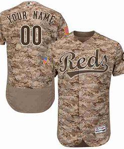 Cincinnati Reds MLB Baseball Jersey For Men, Women, or Youth (Any Name and Number) Jerseys For Men ⚾️🏀🏈⚽️🏒 Jerseys For Women ⚾️🏀🏈⚽️🏒 Jerseys For Kids ⚾️🏀🏈⚽️🏒 Baseball Jerseys 👕⚾️👚 color: 2018 Nickname|2019 Nickname|Black V-Neck|Alternate|Camouflage|Memorial Day|Home|Road Refuse You Lose https://refuseyoulose.com