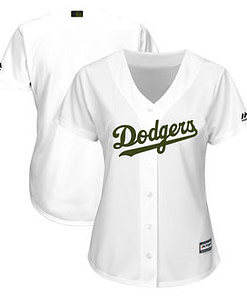 Los Angeles Dodgers MLB Baseball Jersey For Men, Women or Youth (Any Name and Number) Jerseys For Men ⚾️🏀🏈⚽️🏒 Jerseys For Women ⚾️🏀🏈⚽️🏒 Jerseys For Kids ⚾️🏀🏈⚽️🏒 Baseball Jerseys 👕⚾️👚 color: 2018 Nickname|2019 Nickname|Alternate Blue|Alternate Road|Memorial Day|Home|Road Refuse You Lose https://refuseyoulose.com