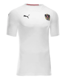 Austria Soccer Jersey For Men, Women, or Youth (Any Name and Number) Jerseys For Men ⚾️🏀🏈⚽️🏒 Jerseys For Women ⚾️🏀🏈⚽️🏒 Jerseys For Kids ⚾️🏀🏈⚽️🏒 International Soccer Jerseys 👚⚽️👕 color: 2020 Road|2018 Road Refuse You Lose https://refuseyoulose.com