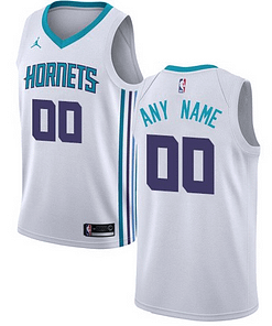 https://refuseyoulose.com Charlotte Hornets NBA Basketball Jersey For Men, Women, or Youth (Any Name and Number) Jerseys For Men ⚾️🏀🏈⚽️🏒 Jerseys For Women ⚾️🏀🏈⚽️🏒 Jerseys For Kids ⚾️🏀🏈⚽️🏒 Basketball Jerseys 👕🏀👚 color: Teal|White|Purple Refuse You Lose https://refuseyoulose.com/shop/charlotte-hornets-nba-basketball-jersey/