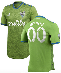 https://refuseyoulose.com Seattle Sounders FC MLS Soccer Jersey for Men, Women, or Youth (Any Name and Number) Jerseys For Men ⚾️🏀🏈⚽️🏒 Jerseys For Women ⚾️🏀🏈⚽️🏒 Jerseys For Kids ⚾️🏀🏈⚽️🏒 MLS Jerseys 🇺🇸 color: 2018 Home|2018 Road|2019 Home|2019 Road Refuse You Lose https://refuseyoulose.com/shop/seattle-sounders-fc-mls-soccer-jersey-for-men-women-or-youth-any-name-and-number/