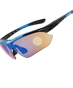 https://refuseyoulose.com Polarized Cycling Sunglasses Sunglasses 🕶 color: Black|Blue|White|Red Refuse You Lose https://refuseyoulose.com/shop/polarized-cycling-sunglasses/