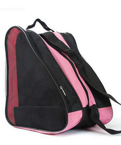 https://refuseyoulose.com Sport Bag for Rollers and Hockey Skates Sports & Jerseys ⚾️🏀🏈⚽️🏒 Hockey Products 🏒🥅 color: Blue|England|Pink Refuse You Lose https://refuseyoulose.com/shop/sport-bag-for-rollers-and-hockey-skates/