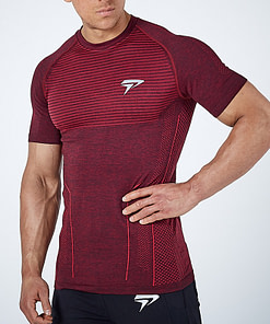 https://refuseyoulose.com Men's Compression Quick Dry Sport T-Shirt Shirts For Men 🎽 Sportswear For Men color: Blue|Gray|Red Refuse You Lose https://refuseyoulose.com/shop/mens-compression-quick-dry-sport-t-shirt/
