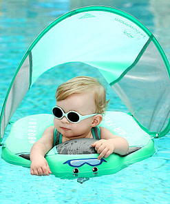 https://refuseyoulose.com Baby's Inflatable Safety Swimming Ring Limited Time Deals ⏳ 2020 New Deals 🎉 Deals For Babies Swimming 🏊♂️ color: Aquamarine|Cornflower Blue|Dark Sea Green|Light Coral|Light Green|Light SeaGreen|Light Steel Blue|Medium Purple|Pale Turquoise|Pale Violet Red|Plum|Rosy Brown|Pink|Hot Pink|Sky Blue Refuse You Lose https://refuseyoulose.com/shop/babys-inflatable-safety-swimming-ring/