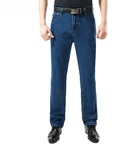 Casual Straight Jeans for Men Limited Time Deals ⏳ 2020 New Deals 🎉 Best Gifts of 2020 🎁 Best Gifts of 2020 For Men 💪 Deals For Men 💪 Pants & Shorts For Men 👖🩳 color: Black / Blue|Dark Blue|Light Blue Refuse You Lose https://refuseyoulose.com