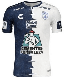 C.F. Pachuca Soccer Jersey for Men, Women, or Youth (Any Name and Number) Jerseys For Men ⚾️🏀🏈⚽️🏒 Jerseys For Women ⚾️🏀🏈⚽️🏒 Jerseys For Kids ⚾️🏀🏈⚽️🏒 Sports & Jerseys ⚾️🏀🏈⚽️🏒 Soccer 👕⚽️👚 Soccer Jerseys 👕⚽️👚 Liga MX Jerseys 🇲🇽 Liga MX Official Store 🇲🇽 color: Third|Home|Road Refuse You Lose https://refuseyoulose.com