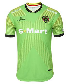 FC Juárez Soccer Jersey for Men, Women, or Youth (Any Name and Number) Jerseys For Men ⚾️🏀🏈⚽️🏒 Jerseys For Women ⚾️🏀🏈⚽️🏒 Jerseys For Kids ⚾️🏀🏈⚽️🏒 Sports & Jerseys ⚾️🏀🏈⚽️🏒 Soccer 👕⚽️👚 Soccer Jerseys 👕⚽️👚 Liga MX Jerseys 🇲🇽 Liga MX Official Store 🇲🇽 color: Home Refuse You Lose https://refuseyoulose.com