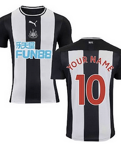 Newcastle United F.C. Soccer Jersey for Men, Women, or Youth (Any Name and Number) Jerseys For Men ⚾️🏀🏈⚽️🏒 Jerseys For Women ⚾️🏀🏈⚽️🏒 Jerseys For Kids ⚾️🏀🏈⚽️🏒 Sports & Jerseys ⚾️🏀🏈⚽️🏒 Soccer 👕⚽️👚 Soccer Jerseys 👕⚽️👚 Premier League Jerseys 🏴󠁧󠁢󠁥󠁮󠁧󠁿 color: Away|Third|Home Refuse You Lose https://refuseyoulose.com