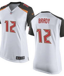 Tom Brady Tampa Bay Buccaneers NFL Football Jersey for Men, Women, or Youth 2020 New Deals 🎉 Jerseys For Men ⚾️🏀🏈⚽️🏒 Jerseys For Women ⚾️🏀🏈⚽️🏒 Jerseys For Kids ⚾️🏀🏈⚽️🏒 Football 👕🏈👚 Football Jerseys 👕🏈👚 Top Football Jerseys 👕🏈👚 color: White|Red Refuse You Lose https://refuseyoulose.com