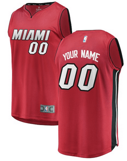 https://refuseyoulose.com Cleveland Cavaliers NBA Basketball Jersey For Men, Women, or Youth (Any Name and Number) Jerseys For Men ⚾️🏀🏈⚽️🏒 Jerseys For Women ⚾️🏀🏈⚽️🏒 Jerseys For Kids ⚾️🏀🏈⚽️🏒 Basketball Jerseys 👕🏀👚 color: Black|Black Hardwood Classic|Maroon|White Refuse? You Lose! https://refuseyoulose.com/shop/cleveland-cavaliers-nba-basketball-jersey/