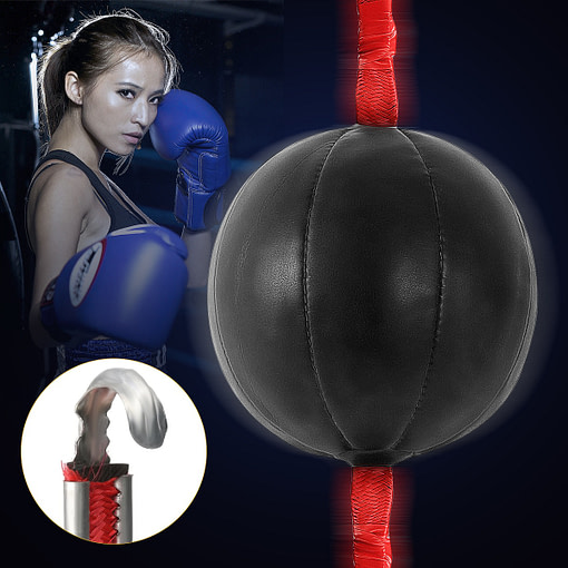 https://refuseyoulose.com Muay Thai Professional Speed Ball Gym & Fitness 🧘♀️🏋️♂️ is_customized: Yes Refuse You Lose https://refuseyoulose.com/shop/muay-thai-professional-speed-ball/