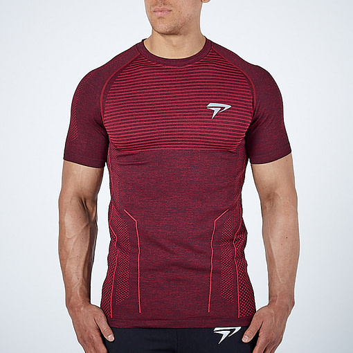 https://refuseyoulose.com Men's Compression Quick Dry Sport T-Shirt Shirts For Men 🎽 Sportswear For Men color: Blue Gray Red Refuse You Lose https://refuseyoulose.com/shop/mens-compression-quick-dry-sport-t-shirt/