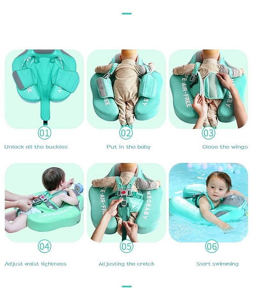 Baby's Inflatable Safety Swimming Ring Limited Time Deals ⏳ 2020 New Deals 🎉 Deals For Babies Swimming 🏊♂️ color: Aquamarine|Cornflower Blue|Dark Sea Green|Light Coral|Light Green|Light SeaGreen|Light Steel Blue|Medium Purple|Pale Turquoise|Pale Violet Red|Plum|Rosy Brown|Pink|Hot Pink|Sky Blue Refuse You Lose https://refuseyoulose.com