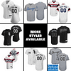 Chicago White Sox Jersey For Men, Women, or Youth | Customizable brand: Refuse You Lose  Refuse You Lose