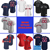 Boston Red Sox Jersey For Men, Women, or Youth | Customizable color: 2018 Nickname|2019 Alternate Navy|2019 Alternate Red|2019 Nickname|2020 Alternate Navy|2020 Alternate Red|2020 Home|2020 Road|Black|2019 Home|2019 Road|Memorial Day  Refuse You Lose