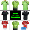 FC Juárez Soccer Jersey for Men, Women, or Youth | Customizable color: 2020-2021 Home|2020-2021 Road|2020-2021 Third|2019-2020 Home  Refuse You Lose
