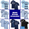 Sporting Kansas City Jersey for Men, Women, or Youth | Customizable color: 2021 Home|2021 Road|2020 Home|2020 Road|2018 Home|2018 Road|2019 Home  Refuse You Lose