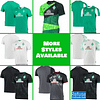 SV Werder Bremen Jersey for Men, Women, or Youth   Customizable color: 120 Year Anniversary 2020-2021 Home 2020-2021 Road 2020-2021 Third 2019-2020 Home 2019-2020 Road 2019-2020 Third  Refuse You Lose