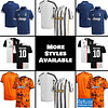 Juventus Soccer Jersey For Men, Women, or Youth | Customizable color: 2020-2021 Home|2020-2021 Road|2020-2021 Third|2019-2020 Home|2019-2020 Road|2019-2020 Third|2018-2019 Home|2018-2019 Road|2018-2019 Third  Refuse You Lose