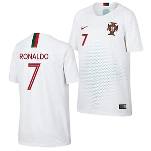 Cristiano Ronaldo Soccer Jersey for Men, Women, or Youth color: 2018-2019 Juventus Home|2018-2019 Juventus Road|2018-2019 Juventus Third|2018-2019 Portugal Home|2018-2019 Portugal Road|2019-2020 Juventus Home|2019-2020 Juventus Road|2019-2020 Juventus Third|2020-2021 Juventus Home|2020-2021 Juventus Road|2020-2021 Juventus Third|2020-2021 Portugal Home|2020-2021 Portugal Road  Refuse You Lose
