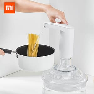 XIAOMI Automatic Rechargeable USB Mini Touch Switch Water Pump Wireless Electric Dispenser with TDS Test Water Pumping Device Limited Time Deals ⏳ 2020 New Deals 🎉 Best Gifts of 2020 🎁 Uncategorized 🐒 Best 2019 Deals Clearance 🚨 color: Bucket standard pump standard pump bucket TDS pump and bucket TDS water pump  Refuse You Lose https://refuseyoulose.com