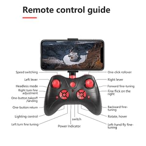2019 New Drone 4k camera HD Wifi transmission fpv drone air pressure fixed height four-axis aircraft rc helicopter with camera Limited Time Deals ⏳ Secret Deals 🔎 2020 New Deals 🎉 Best Gifts of 2020 🎁 Best Gifts of 2020 For Boys 🙍🏻♂️ Best Gifts of 2020 For Girls 👸🏻 Best Gifts of 2020 For Men 💪 Drones 🛩 color: 1080p 1080p 1080p 480P 480P 480P 4k pixels 4k pixels 4k pixels No camera No camera No Camera  Refuse You Lose https://refuseyoulose.com