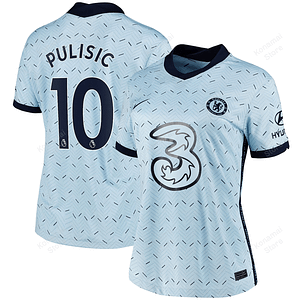 Christian Pulisic Soccer Jersey for Women, Youth, or Men color: 2018-2019 USA Home 2018-2019 USA Road 2020-2021 Chelsea Home 2020-2021 Chelsea Road 2020-2021 USA Home 2020-2021 USA Road 2021-2022 Chelsea Home  Refuse You Lose