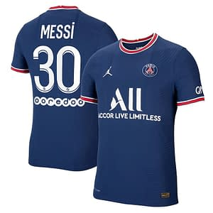 Lionel Messi PSG Jersey for Women, Youth, or Men color: 2021-2022 Home|2021-2022 Road  Refuse You Lose