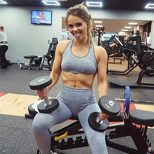 Sexy Seamless High-Waist Leggings for Women color: Black|Blue|Gray|Pink  Refuse You Lose