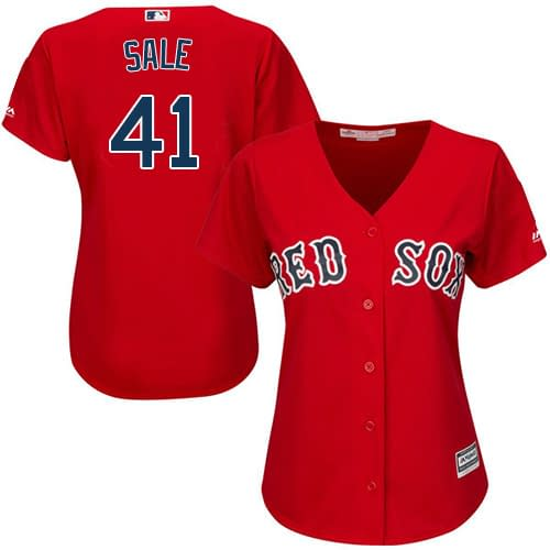 Mookie Betts Los Angeles Dodgers and Boston Red Sox MLB Baseball Jersey For Men, Women, or Youth Refuse You Lose color: 2018 Nickname 2019 Nickname Boston Red Sox Alternate Navy Boston Red Sox Alternate Red Boston Red Sox Black V-Neck Boston Red Sox Home Boston Red Sox Memorial Day Boston Red Sox Road Los Angeles Dodgers Blue Los Angeles Dodgers Home Los Angeles Dodgers Road