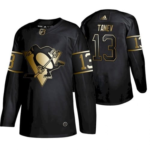 Pittsburgh Penguins Jersey For Men, Women, or Youth | Customizable color: Black Golden|Reverse Retro|Alternate|Home|Road  Refuse You Lose