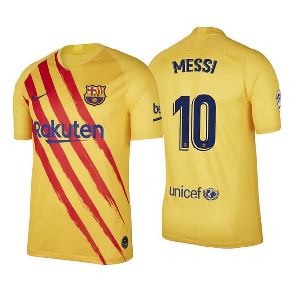 Lionel Messi Soccer Jersey for Men, Women, or Youth color: 2018-2019 Argentina Home 2018-2019 Argentina Road 2018-2019 Barcelona Home 2018-2019 Barcelona Road 2018-2019 Barcelona Third 2019-2020 Argentina Home 2019-2020 Barcelona Home 2019-2020 Barcelona Road 2019-2020 Barcelona Third 2020-2021 Argentina Road 2020-2021 Barcelona Home 2020-2021 Barcelona Road  Refuse You Lose