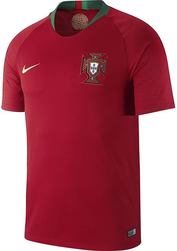 Customizable Portugal Soccer Jersey For Men, Women, or Youth color: 2018-2019 Home 2018-2019 Road 2020-2021 Home 2020-2021 Road  Refuse You Lose