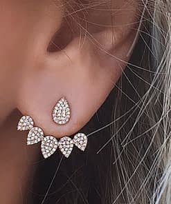 https://refuseyoulose.com Beautiful Earrings For All Ages | Multiple Styles on Sale! Jewelry 💎 Best 2019 Deals Clearance 🚨 8d255f28538fbae46aeae7: e0123|e0156|e0195|e020|e057|e060gold|e060silver Refuse You Lose https://refuseyoulose.com/shop/beautiful-earrings-for-all-ages-multiple-styles-on-sale/