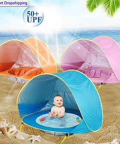 https://refuseyoulose.com Baby UV-Protecting Tent Limited Time Deals ⏳ 2020 New Deals 🎉 Deals For Babies color: 100 pcs|Rose Shark|Shark|Blue|Pink|Rose Red|Orange Refuse You Lose https://refuseyoulose.com/shop/baby-uv-protecting-tent/